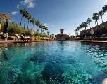 Tourisme: Marrakech dans le top 10 de Trip Advisor en 2018