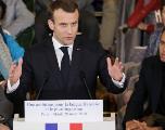 Francophonie : le plaidoyer de Macron en faveur de la langue française
