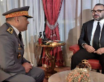 Maroc: voici les nouveaux changements à la Gendarmerie royale