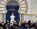 Racisme et discriminations: les musulmans, l'une des minorités les moins acceptées en France