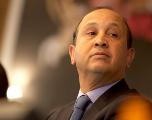 Dégroupage: inwi réclame 5,7 milliards de dirhams à Maroc Telecom