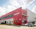 Nexteer Automotive : Le fabricant mondial lance aujourd'hui la construction de son usine à Kénitra