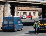 Prise d'otages en France : L'auteur serait Marocain et connu des services de police