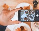 Instagram va finalement rendre votre feed plus chronologique