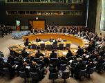 """Sahara: le Conseil de sécurité """"inquiet"""" de la situation à Guerguerat"""