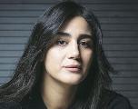 Fatima Zahra El Khalifa : «Notre objectif est de développer une filière compétitive dans les énergie