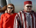 El Khalfi répond aux rumeurs sur la famille royale (VIDEO)