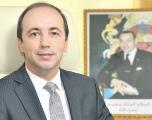 Santé: les infirmiers interpellent Anas Doukkali