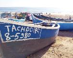 Les plus belles plages du Maroc pour des vacances fantastiques