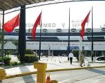Bad buzz sur l'aéroport Mohammed V : L'ONDA monte au créneau