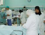 Au moment où 18,6% bénéficient du Ramed : 45,4% de la population marocaine n'a pas de couverture méd