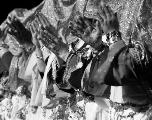 Ramadan et traditions : Il était une fois… Chaâbana, la veillée festive des femmes marocaines.