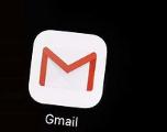 Google va rendre sa messagerie Gmail «intelligente»