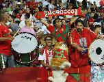 Mondial 2026 : Les soutiens de luxe pour la candidature marocaine !