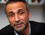 Tariq Ramadan : Au cœur d'un nouveau scandale sexuel en Suisse