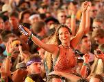 Coachella : un artiste improbable s'invite à la programmation