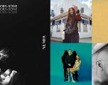 Les 5 albums à absolument écouter cette semaine