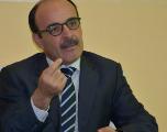 PAM: clap de fin pour El Omari ?