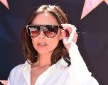 Victoria Beckham: les messages trop mignons de ses enfants et de David pour son anniversaire