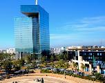 Maroc Telecom acquiert 10% d?Onatel