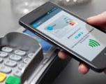 Paiement mobile: les nouvelles solutions de la Banque Populaire
