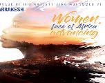 La Fédération Soroptimist International d'Afrique verra le jour à Marrakech