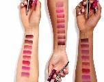 Ce rouge à lèvres Clinique enchante les Lipstick Lovers !