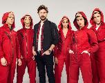 La Casa De Papel: Netflix annonce la production d'une saison 3