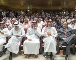 Arabie saoudite: première projection cinéma depuis trente-cinq ans à Riyad
