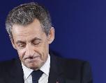 Nicolas Sarkozy : Un témoin accablant dans le scandale des financements libyens