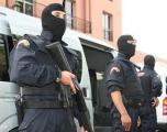 L'affaire du Marocain arrêté pour prosélytisme à Rabat: la DGSN dément l'information