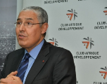 Le club Afrique développement d'Attijariwafa bank fait escale en Côte d'Ivoire
