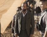 Westworld, saison 2 : les 9 mystères à décrypter après le premier épisode
