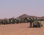 Sahara : Les dés sont-ils déjà jetés pour le Polisario ?
