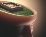 Parkinson, épilepsie... Des électrodes implantables qui traitent directement le cerveau