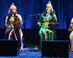 La musique marocaine Al Ala à l'honneur à l'Institut du Monde arabe à Paris