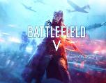 La présence d'une femme soldat dans le jeu «Battlefield V» fait polémique