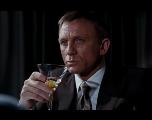 Danny Boyle réalisera bien le prochain James Bond
