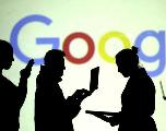 Bruxelles va infliger une amende record de 4,3 milliards d'euros à Google
