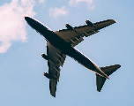 Quelle est la compagnie aérienne la plus luxueuse de la planète ?