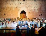 FNAP 2018 : les arts traditionnels célébrés à Marrakech