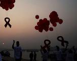 Sida : la prévention est en crise, selon l'ONU