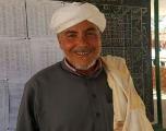 À 69 ans, Lahcen Chakiri décroche son baccalauréat à Tinghir (et ne compte pas s'arrêter en si bon c