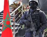 Lutte contre la criminalité: un nouveau coup de filet du BCIJ