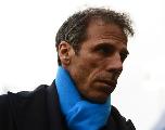 Le come-back est confirmé : Gianfranco Zola nommé adjoint de Maurizio Sarri à Chelsea
