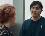 La nouvelle pub Samsung est un pur troll d'Apple
