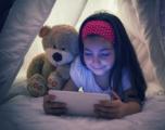 Comment limiter le temps d'exposition aux écrans des enfants ?