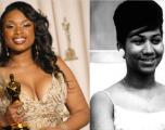 Jennifer Hudson star du biopic d'Aretha Franklin : la chanteuse l'avait choisie avant sa mort
