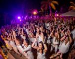 Une centaine d'artistes au World Dance Congress Marrakech