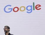 Google dément du bout des lèvres vouloir lancer un moteur de recherche en Chine